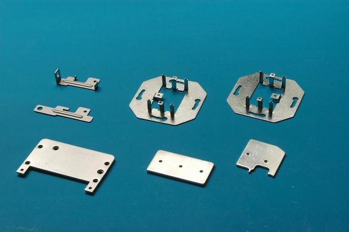 powder coating metal lathe parts , Automotive / Agricultural  Electronic component