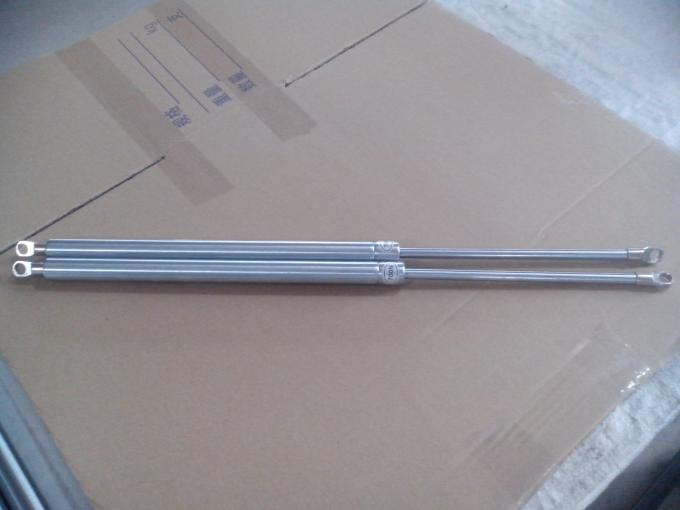 Nitrogen Stainless Steel Gas Spring