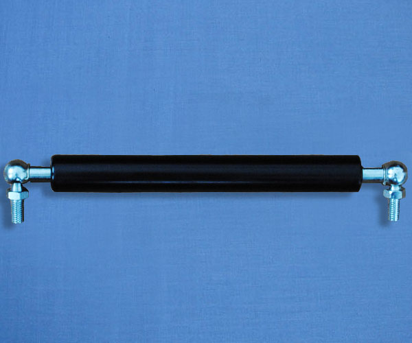 Hydralic Damper Industrial Steel Cylinder Gas Spring For Automotive