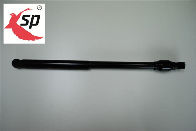 Customized Black Steering Shock Absorber assembly , Auto Shock Absorbers