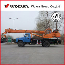 चीन GNQY-Dongfeng pointed crane आपूर्तिकर्ता