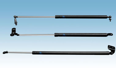 चीन Automotive Gas Charged Lift Supports , Hyundai Tailgate Gas Strut आपूर्तिकर्ता