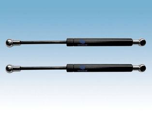 चीन Gas Charged Lift Supports 100000 times Boot Gas Strut For Chrysler आपूर्तिकर्ता