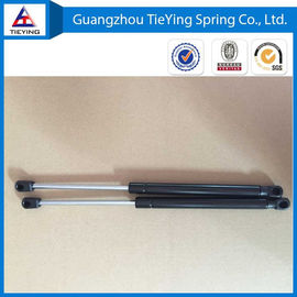चीन Black , Stainless Steel , Automotive Gas Springs With Plastic Connector आपूर्तिकर्ता