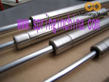 चीन Stainless Steel Gas Spring (SYG-118) आपूर्तिकर्ता