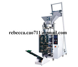 चीन Spices pouch packing machine CT-4230-LD आपूर्तिकर्ता