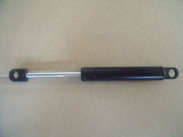 चीन Coupe Tailgate Replacement Gas Struts फैक्टरी