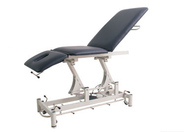 चीन Medical Electric Treatment Table फैक्टरी
